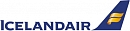 Icelandair logo