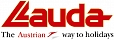 Lauda Air (myHoliday) logo