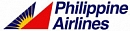 Philippine Airlines logo