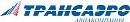 Transaero Airlines logo