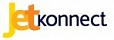 JetKonnect logo