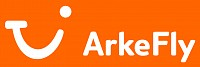 Arkefly logo