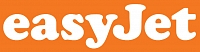 easyJet logo