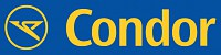 Condor logo