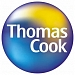 Fly Thomas Cook logo