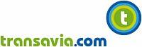 Transavia logo