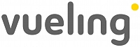 Vueling logo