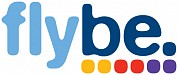 flybe logo