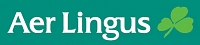Aer Lingus logo