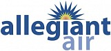 Allegiant Air logo