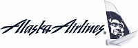 Alaska Airlines logo