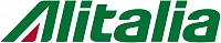 Alitalia logo