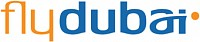 Flydubai logo