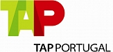 TAP Portugal logo