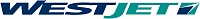 WestJet logo