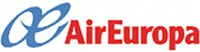 Air Europa logo