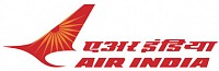 Air India logo