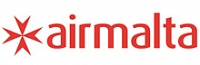 Air Malta logo