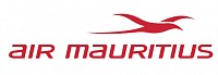 Air Mauritius logo