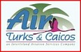 Air Turks & Caicos logo