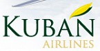 Airlines Of Kuban logo