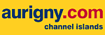 Aurigny Air Services logo
