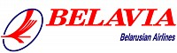Belavia logo