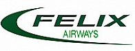 Felix Airways logo