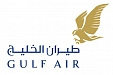 Gulf Air logo