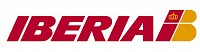 Iberia logo
