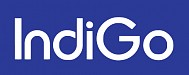 IndiGo Air logo