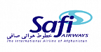 Safi Airways logo