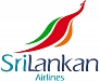SriLankan Airlines logo