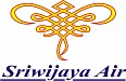 Sriwijaya Air logo