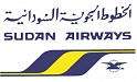 Sudan Airways logo