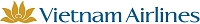 Vietnam Airlines logo