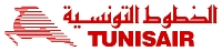 Tunisair logo