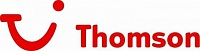 Thomson Airways logo