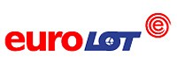 Eurolot logo