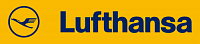 Lufthansa logo