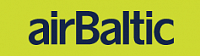 airBaltic logo