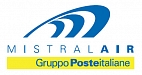 Mistral Air logo